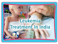 leukemia-treatment-in-india