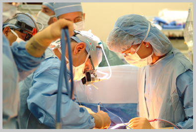 low cost tubal ligation surgery India, tubal ligation surgery benefits India, tubal ligation candidates